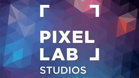 Pixelab Studios   Production Reel   Full-Service Pittsburgh Video Production Company