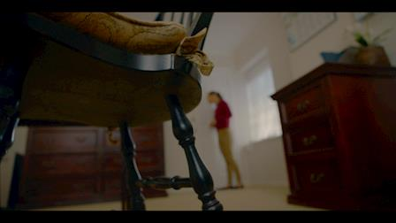 TinNgaiChan Cinematography Reel - 2019