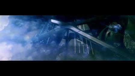 CES 2020 LAMBORGHINI HURACAN EVO w/ Amazon Alexa | Film by Art Freeman