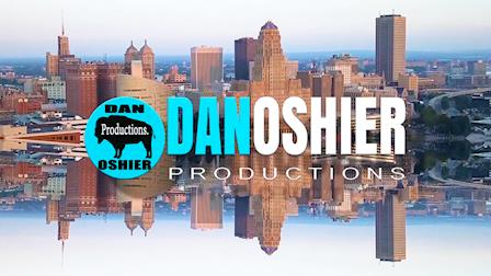 Dan Oshier Video Productions Demo Reel