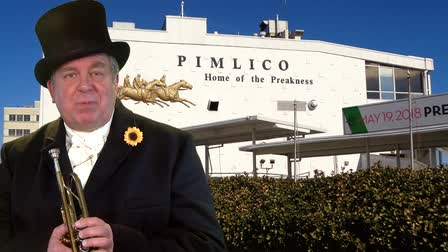 SAVE The Historic Buildings at PIMLICO
