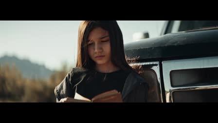 Today You, Tomorrow Me Trailer
