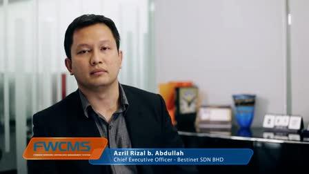 Interviews - Testimonial - Reel