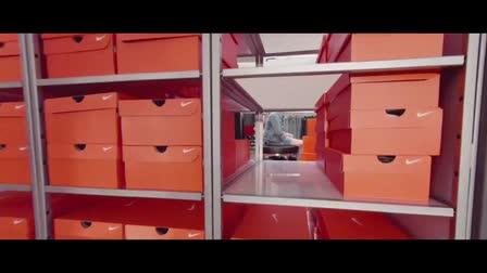 Khols Cash Commercial
