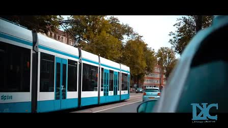 Amsterdam Toursim