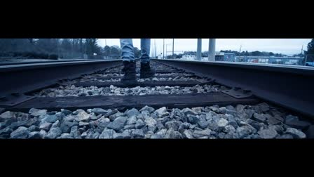 Video Reel by Dion Cade