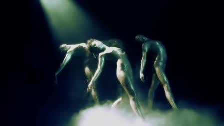 Matyas Kelemen Videography Show Reel 2020
