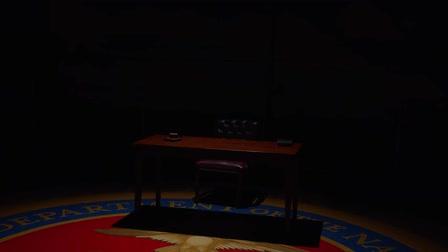 """Booth Tarkington Civic Theatre presents: """"A Few Good Men"""""""