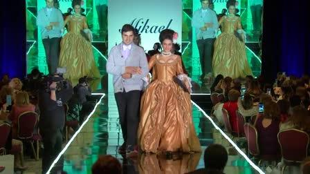 Fashion Show Gala