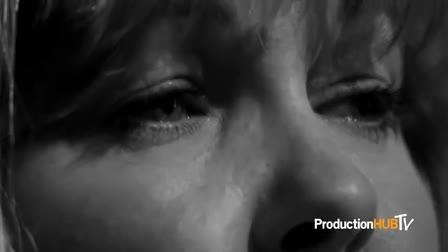 AFTER: The Kellie Greene Story - September Enzian Film Slam