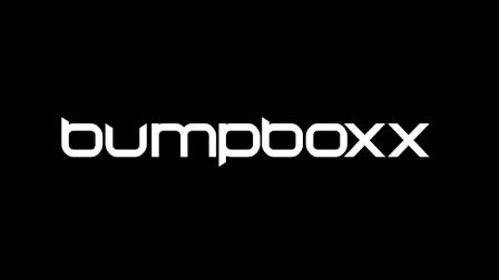 Bumpboxx Promo Trailer