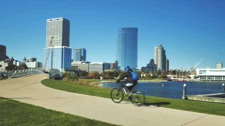 Advanced Dental - Milwaukee Recruitment Video