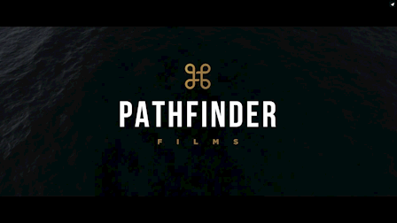 2020 Pathfinder Films Reel