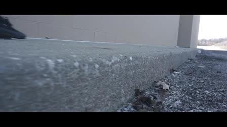 Palace - Paren Sonner (Official Music Video)