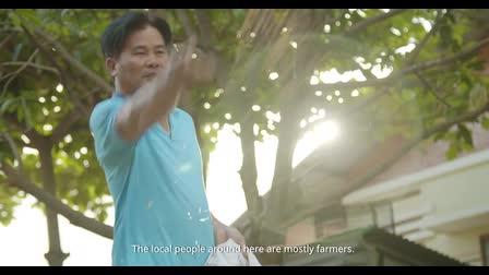 Vietnam Film Production | Vietnam Videographer | Ho Chi Minh City Film Production | Hanoi Film Production