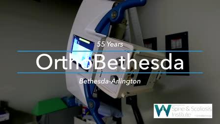 OrthoBethesda