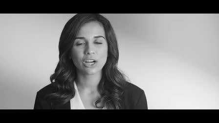 Latino Diabetes / Crisis Communication Campaign