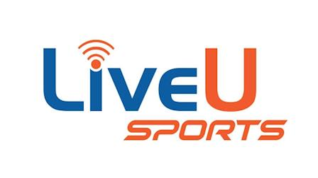 NABHUB Exclusive: Behind the Scenes with LiveU Sports TV