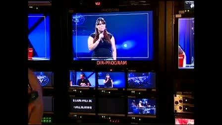 Calling Live Video