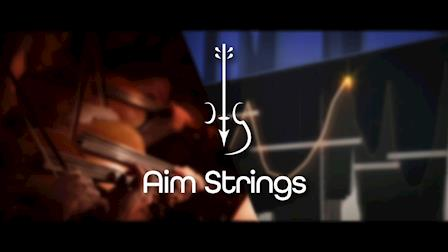 Meet the Hyper-Realistic MIDI Orchestra!