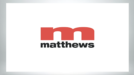 Tyler Phillips of Matthews Studio Equipment Talks With Us About Their Latest News and Gear