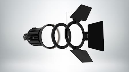 BB&S's Toby Sali talks with us about the new Compact Beamlight BiColor
