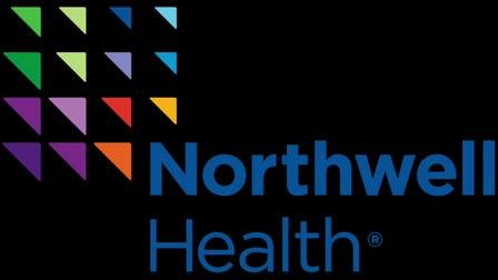 Northwell Health - Together We Well