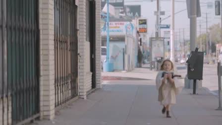 Director's Reel Jillian Armenante
