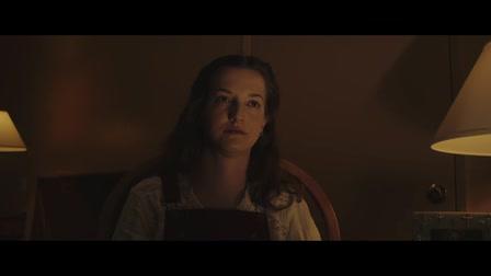 West of Eden Trailer