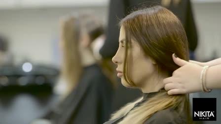 Nikita Hair -Franchises