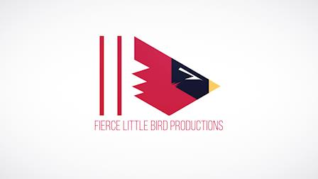 Fierce Little Bird Productions - Reel 2020