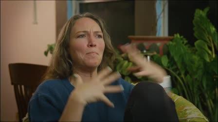 Conviction Films Interview reel feb 2020