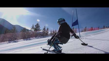 Ascent Multimedia Demo Reel