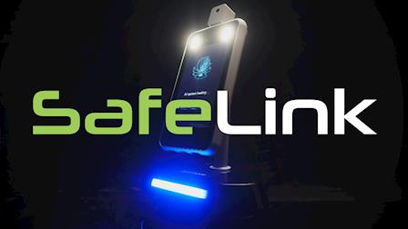 SafeLinkTec