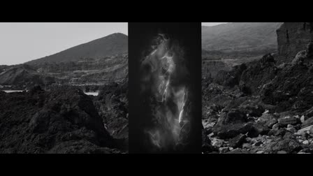 Drifting in Silence - Metamorphosis