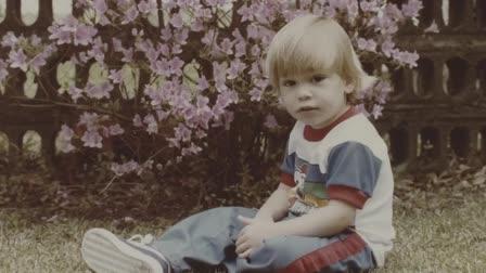 The Robert Killian Story (trailer)