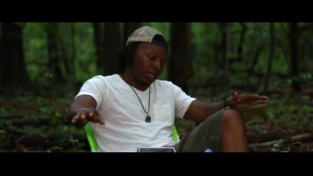 Modestjon - Backwoods Freestyle (Dir. by Shotbykvisuals) (Official Music Video)