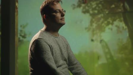 Ubisoft - Epic Storytelling - EP 01 - Watch Dogs