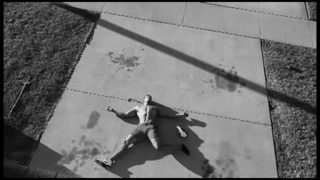 Short Film - Twenty to Life