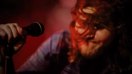 Music Videos - Green Slate Studios