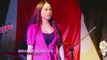 Comuvia - Concerts/Documentary