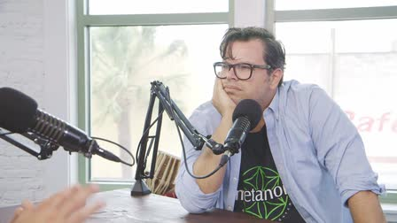 South Texas Music Incubator video podcast.