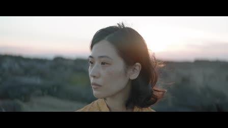 Mood trailer for the short film -  Whisper