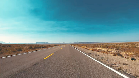 A dance with the desert. *Drone and Gopro* Cinematic theatrical*inspirational*cinema LUT