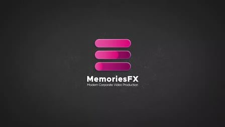 MemoriesFx Demo Reel