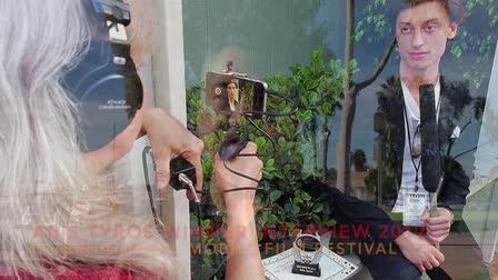 San Diego Mobile Film