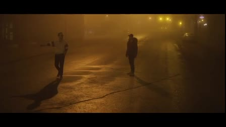 Joe Greening Cinematography/Editing Reel