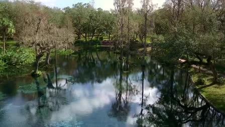 Investing in Florida communities