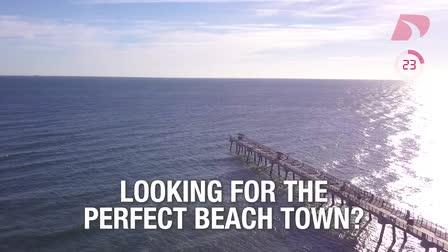 The City I Love - Jacksonville, FL - Direct Insurance
