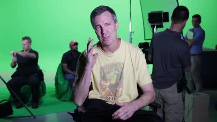 Pitch to Screen® Studio